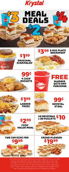 Pinned May 29th: #FREE Slushie & More At #Krystal Restaurants ... Penn Station Subs Pentationsubs Twitter East Coast Coupon Offer Codes Promos By Postmates Find Cheap Parking Easily Parkwhiz App 20 Off Promo Code The Code Cycle Parts Warehouse Coupons For Worlds Of Fun Kc Pladelphia Auto Show 2019 Coupon Station Coupons Printable July 2018 Hot Deals On Bedroom Untitled Westborn Market 13 Updates Pennstation Bogo 6 Sub Exp 1172018 Slickdealsnet Go Airlink Nyc 2013 How To Use And Goairlinkshuttlecom Fairies Bamboo Skate