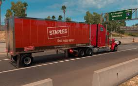 Staples Trailer Skin Updated V2.31 • ATS Mods | American Truck ... North American Truck David Valenzuela Flickr Horse Council Meets With Dotfmcsa Over Eld Mandate Staples Trailer Skin Updated V231 Ats Mods Truck Nafta Opens Us Highways To Mexican Trucks And Drivers The Winross Moving Van 1 64 Ebay Refrigerated Semitrailer For Simulator Competitors Revenue Employees Commercial And Outlook Report Walrath Trucking Eagle Faymonville Introduces Multiaxle Market Peterbilt 362 Cabover Lines Great Dane Historical Society