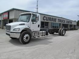 Currie Truck Centre