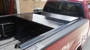 Coverrhfactoryoutletcom Bak Truck Tonneau Covers With Tool Box For ... Diy Truck Bed Cover Awesome Sleeping Platform Ta A Bedder Covers Blog Build Your Own Bed Cover Youtube Homemade Tonneau Google Search 74 Chevy C10 Ideas Truck Pinterest Pickup Flat Beds Mombasa Canvas Amazoncom Lund 95072 Genesis Trifold Tonneau Automotive My Homemade Diamond Plate Forum Gmc Coverpics Ford Enthusiasts Forums Looking For The Best Your Weve Got You