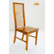Handcrafted Solid Teak Wood 054 Dining Chair Furniture Kitchen Ding Room Fniture Ashley Homestore 42 Off Macys Chairs Mix Match Mycs Ding Chairs Joelix Best In 2019 Review Guide Amatop10 Rustic Counter Height Table Sets Odium Brown Fascating Modern Clearance Cool Skill Tables Shaker Set Of 4 Espresso Walmartcom Slime Teak Chair Teak Fniture White Pretty Studio Faux Octagon 3 Ways To Increase The Wikihow