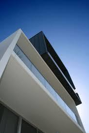 100 Bda Architects Main Beach House Leibal