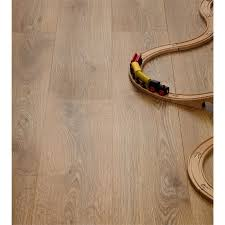 Carpet Tiles Edinburgh by Flooring U0026 Tiling Laminate Vinyl U0026 Wood At Homebase Co Uk