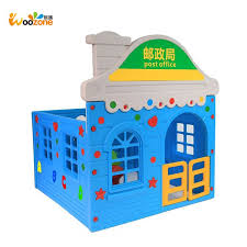 Hape Kitchen Set India by Hape Toys Hape Toys Suppliers And Manufacturers At Alibaba