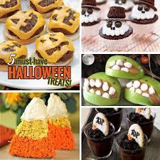 Ideas For Halloween Food by Best 25 Halloween Party Themes Ideas On Pinterest Halloween 25