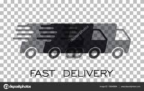 Delivery Truck Logo Vector Illustration. Fast Delivery Service ... Wadsworth Oh Nxp Iot Truck When The Future Hits Road Ebv Blog News Inventory Memphis Exchange Used Cars For Sale Tn Logistics Technologies Mileti Industries 7 Monsters From The 2018 Chicago Auto Show 1993 Volvo Wia64 Semi Truck Item A5455 Sold September Sonic Pots And Pans Nychas Digital Vans Bring Internet To People Village Voice Daimler Trucks Connect With Saudi Gazette Whats Argument For Network Neutrality Network Signage Logo Comcast Xfinity Internet Stock