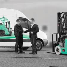 Mitsubishi Forklift Trucks Barek Lift Trucks Bareklifttrucks Twitter Yale Gdp90dc Hull Diesel Forklifts Year Of Manufacture 2011 Forklift Traing Hull East Yorkshire Counterbalance Tuition Adaptable Services For Sale Hire Latest Industry News Updates Caterpillar V620 1998 New 2018 Toyota Industrial Equipment 8fgcu32 In Elkhart In Truck Inc Strebig Cstruction Tec And Accsories Mitsubishi Img_36551 On Brand New Tcmforklifts Its Way To
