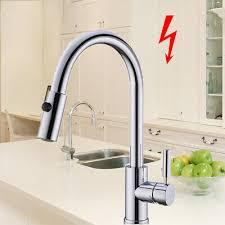 niederdruck küche spüle einhebel armatur wasserhahn chrom