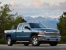 Chevrolet Silverado (2012) - Pictures, Information & Specs Used 2012 Chevrolet Silverado 2500hd For Sale Clovis Near Portales Chevy Silverado 1500 New Chevy Truck Charleston Sc Stock Price Photos Reviews Features Safety Recalls Rocky Ridge 4 Inch Lift Kit And Custom Used Chevrolet Service Utility Truck For Drop Dead Heaps On The Enhancements For Ls Cheyenne Edition 4wd Crew Cab Lvadosierracom Officialleveling Pictureinfo Thread Irs Chief Scorched As Liar Truck Silverado Interior Chevy 2500hd Heaps