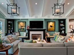 Bloombety Cape Cod Interior Design With Green Cape Cod Interior
