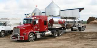 QLF - Transportation | Delivering Liquid Feed Supplements Uber Logo Footer Usa Truck Driver Jobs Used Terminal Tractors Export Specialist New York Container Stock Photos Truck Trailer Transport Express Freight Logistic Diesel Mack Its Official And Knightswift Is The Largest Trucking Company In Us Images Alamy Barnes Transportation Services Tractor Wikipedia Bison Opens New Dverfriendly Missauga Terminal News
