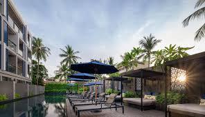 100 Hotel Indigo Pearl Phuket Patong In Thailand Room Deals Photos Reviews