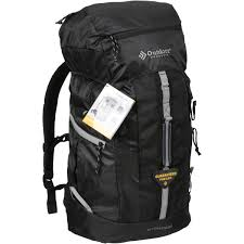 Outdoor® Products Arrowhead 8.0 Internal Frame Pack Camping Backpack ... 2016 Mercedesbenz Side Door Open Of Arrowhead Bmw Is A Phoenix Peoria Surprise Prescott Avondale Dealership Az Used Cars 4 Runners Taken To The Hospital After Experiencing Herelated Old Kansas City Limestone Mines Home To Everything From Pickup Mjs Truck Repair Llc Trailer Sales Moundridge Ks 2013 Jayco Redhawk 31xl U24107 Camper Inc In Mickey Bodies Nestle Water Gndale Spends 15 Million Bring Dealership Along Loop 101 About Counselors Descend On Nowdry Whiteclay But Find Nobody Help