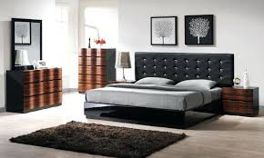 Kids Bedroom Sets Ikea by Exclusive Modern Bedroom Furniture Ikea Great Kids Bedroom