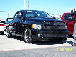 100 Dodge Truck Forum Dropped Ram S S Accessories And