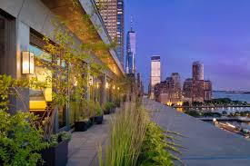 100 New York City Penthouses For Sale Meryl Streeps Penthouse Back On Sale At 1825