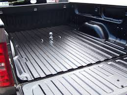 Rousing Bus Troywaller Armadillo Spray On Truck Bed Liners In ... Bedding F Dzee Heavyweight Bed Mat Ft Dz For 2015 Truck Bed Liner For Keel Protection Review After Time In The Water Amazoncom Plastikote 265g Black Liner 1 Gallon 092018 Dodge Ram 1500 Bedrug Complete Fend Flare Arches Done Rustoleum Great Finish Duplicolor How To Clear Coating Youtube Bedrug Bmh05rbs Automotive Dzee Review Etrailercom Mks Customs Spray On Bedliners Bedliner Reviews Which Is Best You Skchiccom Rugged Mats