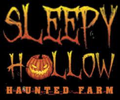 Auburn Pumpkin Patch by Auburn Al Halloween Attractions Haunted Houses In Auburn Al
