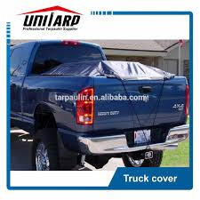 Thick Semi Trucks Tarp Pvc Tarpaulin Truck Dust Cover - Buy Semi ... Sunday Airbedz Inflatable Truck Air Mattress Sportsmans News Tarpscovers Ginger And Raspberries Sandyfoot Farm Canopy Canvas Bed Tarp Cover D Covers Retractable Canopy Of The The Toppers 52018 Ford F150 Hard Folding Tonneau Bakflip G2 226329 Bedder Blog Waterproof Cargo Bag Tarps Rachets Automotive Advantage Accsories Rzatop Trifold 82 Tent