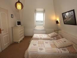 chambre d hote de charme le touquet les chambres d hôtes de charme touquet plage 62520
