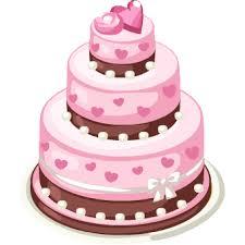 File Valentine Cake