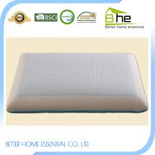 Intelli Gel Bed by Aqua Gel Pillow Aqua Gel Pillow Suppliers And Manufacturers At