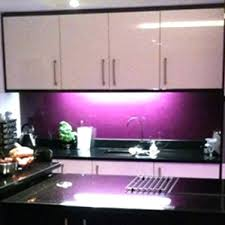 led lighting for kitchen cabinets led light fixtures for kitchen