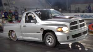 WORLD RECORD - 7 Second SRT-10 Truck! - YouTube Set Of 4 Srt10 Polished Reproduction Wheels Dodge Ram Forum 2005 Pickup 1500 2dr Regular Cab For Sale In 2wd Quad Near Concord North Used For Sale Mesa Az 2004 The Crew Wiki Fandom Powered By Wikia Car News And Driver 392 Quick Silver Concept First Test Truck Trend An Ode To The Auto Waffle V10 Viper Muscle Hot Rod Rods Supertruck The A Future Collectors