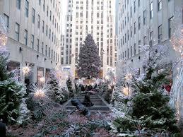 Rockefeller Plaza Christmas Tree Live Cam by File Rockefeller Center 2110951027 Jpg Wikimedia Commons