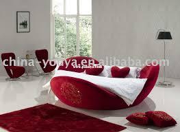 ikea round bed mattress round designs