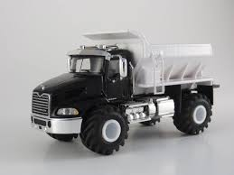 1/64 Custom Scratch Built Mack Pinnacle Fertilizer Spreader Floater ... Truck Spills Ftilizer In Peru Free Newstribcom 2006 Intertional 7400 Truck For Sale Sold At Auction Prostar Ftilizer Lime Spreader V1 Modhubus North Dakota Electric Roll Tarp Pro Inc Agrilife Today Prostar Ftilizer Truck V 10 Farming Simulator 2017 Mods Tractor Filling Up Tanks From Next To Crop Stock Mounted Top Auger 5316sta Ag Industrial Gallery W Design Associates Lego Ideas Product 1988 Volvo White Gmc Wcs Tender Item Da27