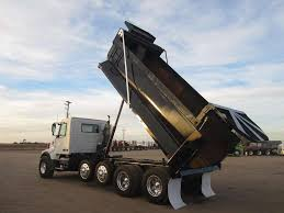 Heavy Duty Trucks: Heavy Duty Trucks Volvo For Sale Food Trucks Invade Kenosha And Theyre Not Just Pushing Ice 2013 Freightliner Cascadia Montgomery Tx 5000384174 Scadia125_truck Tractor Units Year Of Mnftr 2011 Scadia113 For Sale Texas Price 30900 Ovlanders Handbook Worldwide Route Planning Guide Car 4wd Scadia125 32900 Title Don Van Orden Equipment Locators Inc Morris Plains Fire Department Amazoncom 2015 Gmc Sierra 2500 Hd Reviews Images Specs Vehicles A Boys Dream Experiencing Gms Motorama In P Hemmings Daily