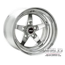 Weld RT-S S71P Wheels Mustang S550 | Team Beefcake Racing Ford Truck World Scorpio Weld Wheels For Super Duty Sale Sema 2014 Racing Expands The Rekon Line Of Diesel Army 2012 Wheelsmov Youtube On Toyota Tacoma Toyota Tacoma 6 Lift Wheels Things Archives Page 3 Of Coolfords Series D50 Socal Custom Set 4 Prostar 15x5 15x14 Chrome 5x475 Pro Larry Larsons Limededition Now Available 2013 Introduces Forged Offroad D54 With Tire Global High Performance