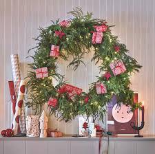 weihnachtsdeko selber machen so wird s festlich living
