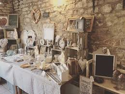 Home Interiors Shop Pop Up Shop Orkkid Home Interiors Picture Of The