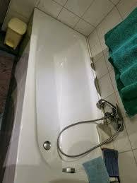 badezimmer komplett mit grosem einbauschrank