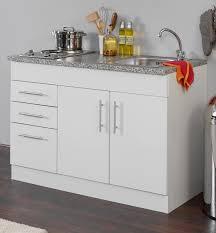singleküche berlin breite 120 cm weiß