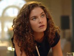Halloween Horror Nights Auditions Tips by Alexa Davalos In Feast Of Love Audition Room Pinterest