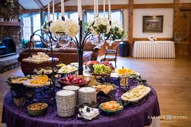 Business Meetings Worcester MA, Private Parties Worcester MA, MA ... 35 Best Weddings At Zukas Hilltop Barn Spencer Ma Images On 13 Foodbeverage Displays Pinterest Beverage Fall New England Farm Wedding Rustic Chic Kelly David Brett Alison Otography 32 79 Photography And Other Ideas Blog The Modern Harpist