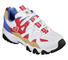 Sketchers 25% Off Shoes Starting $29.25 - Slickdeals.net Skechers Coupon Code Voucher Cheap Orlando Hotels Near Seaworld 20 Off Michaels Dogster Ice Cream Coupons Skechers Elite Member Rewards Join Today Shoes Store The Garage Clothing Womens Fortuneknit 23028 Sneakers Coupon Hotelscom India Amore Pizza Discount Code Girls Summer Steps Sandal Canada Mtg Arena Promo New Site Wwwredditcom Elsword Free Sketchers 25 Off Shoes Starting 2925 Slickdealsnet Frontier July 2018 Mathxl Online Early Booking Discounts Tours