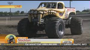 Monster Trucks At San Joaquin County Fairgrounds « Good Day Sacramento Sacramento Monster Jam Triple Threat Series Opening Night Review Truck Rentals For Rent Display Allstate Arena Chicago 3 November Roars Into Tampa On February 3rd Macaroni Kid Trucks 2014 Batman Slowmotion Wins Youtube 2018 Blog About It All Team Grave Digger Top In Coming To January 1921 Pantry Overflow Win Tickets Competes At Golden 1 Monster Truck Sport Racing Collector Rookie Poster Monster Jam Sacramento 2015 Presented By Nowplayingnashvillecom
