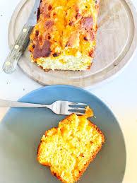 mandarinenkuchen mit joghurt saftiger kuchen aus der