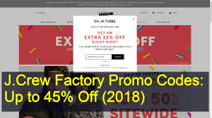 J. CREW FACTORY COUPON CODE - Sale J Crew Factory Floral Dress 50116 Adbe5 Psa To Anyone Whom Used The J Crew And Jcrew Factory Code Diamonds Intertional Coupon Finn Emma Discount Is Taking An Extra 50 Off Clearance Items Womens Embroidered Flip Flops 1312 Wedges Up To 70 Southern Savers Coupon For Store Online Food Coupons Uk 7 Best Coupons Promo Codes 30 Nov 2019 Honey Is Having A Massive Event Sale This Uk Black Friday Discount 31 Active