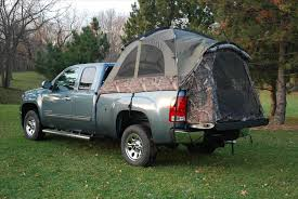 Truck Bed Tents Chevy | Jenlisa.com Napier Sportz Truck Tent 57 Series Best Pickup Bed Tents For Diy Platform Do It Your Self Perch Above The Fray And Impress Instagram In Best Rooftop Climbing Fetching Colorful Phoenix Pop Campers 2018 Reviews Comparison Alluring Cap Toppers Suv Rightline Gear For 5 Adventure Campingtruck Camping Jeep Roof Top Tuff Stuff 4x4 Off Road Agreeable Vehicle Cadian Truck Bed Tent Review On A 2017 Tacoma Long Youtube 7