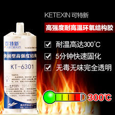 china ceramic tile glue china ceramic tile glue shopping guide at