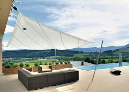 Awning Canopy Design | Awnings, Canopies & Shades | Awnings ... Carports Garden Sail Shades Pool Shade Sails Sun For Claroo Installation Overview Youtube Prices Canopy Patio Ideas Awnings By Corradi Carportssail Kookaburra Charcoal Waterproof 4m X 3m Rectangular Sail Shade Over Deck Google Search Landscape Pinterest Home Decor Cozy With Retractable Crafts Canopy For Patio 28 Images 10 15 Waterproof Sun Residential Canvas Products