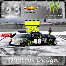 Monster Energy Chevy Silverado 2015 Truck Custom Paint Scheme By ... Simpleplanes Monster Truck Energy Jam Thor Vs Freestyle From Slash Wrap Hawaii Graphic Design Cheap Find Deals On Line Ballistic Bj Baldwin Recoil 2 Unleashed In Jeep Window Tting All Shade 3m Drink Kentworth Scotla Flickr Girls At Mxgp Leon Traxxas Slash Monster Energy Truck 06791841 Hot Wheels Drink Truck Custom The City Of Grapevines Summe