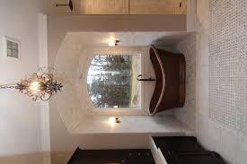 Tiling A Bathtub Alcove by Custom Home U2013 Acreage New Homes U2013 Stanton Homes