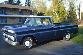100 C10 Truck For Sale Cheap S For Fresh 1961 Chevy Pick Up