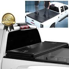 100 2014 Ford Truck Models Fit 2004 F150 8Ft Bed Fleetside FRP Hard Soild TriFold
